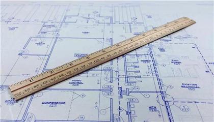 阜宁装修新房如何户型改造