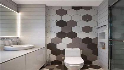 墙地砖怎么选